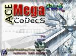 456_ACE_Mega_CoDecS_Pack