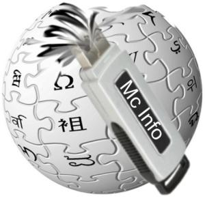 wikipedia-pendrive